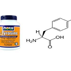 kortikosteroidler ne demek
